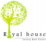 "��������� ������������ ""ROYAL HOUSE"""