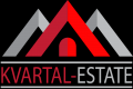 Kvartal-estate